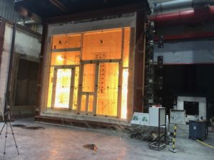 brandschutzfenster